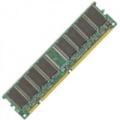 DIMM memory expansion